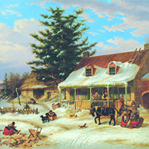 Kreighof EarlyCanadianHomstead crop copy sm